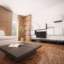 Fau Livingroom Living Room Shiny Living Room White Color Paint Ideas Gray Plus