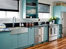 Kitchen Design Stores Near Me by 100 Kitchen Cabinets Stores Kitchen Cabinets Shop The