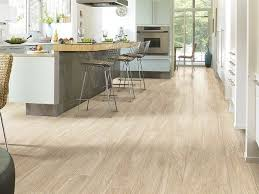 17 best laminate images on flooring laminate flooring
