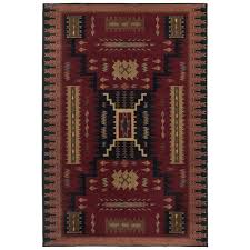 shaw accent rugs cheap shaw living rug find shaw living rug deals on line at