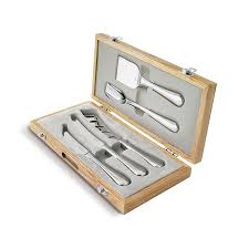 Buy Kitchen Knives Online by 100 Opinel Kitchen Knives Uk Sabatier Knife Bag With 5