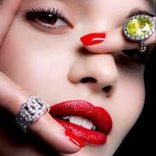 makeup professional philippa louise makeup professional makeup artist