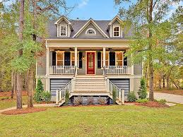Lowcountry Homes Lowcountry Premier Custom Homes New Home Projects 1030