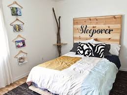 Simple Wooden Bed Frame Bedroom King Size Bed Frame With Drawers Plans Bestfurnitures