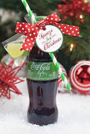 christmas ornament favors top christmas party favor ideas christmas celebration