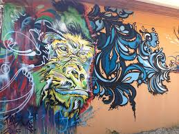 mural gallery taylor reinhold