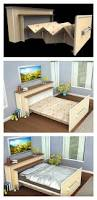 The Proper Way To Make A Bed Best 25 Make A Bed Ideas On Pinterest Bedding Storage Ikea Bed