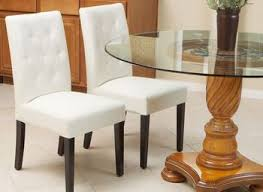 best 20 leather dining room chairs ideas on pinterest modern