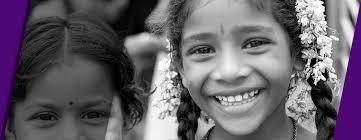 atlanta indian community atlanta desi community