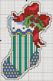 the 25 best cross stitches ideas on snowman