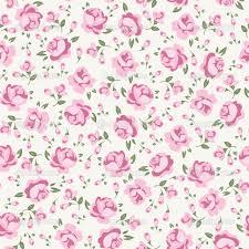 shabby chic rose u2014 stock vector 14499451 fashion