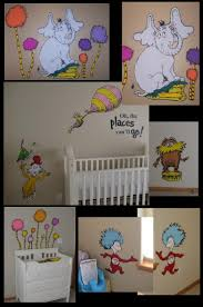 380 best kids room idea s images on pinterest mural ideas this is a hand painted wallpaper all murals are painted by me wall paper decor stick up sticker application art decal on non toxic paint able pre pasted