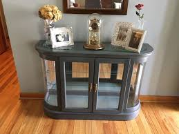 Shabby Chic Country Decor by 104 Best Buffet Vintage Shabby Chic Sideboard Breakfront Server