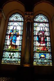 Church Of The Holy Comforter Kenilworth History Of The Restoration Movement