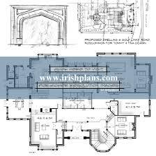extraordinary design ideas house layout design delightful
