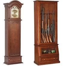 american furniture classics 16 gun cabinet american furniture classics gun safe cabinet gun safe tips