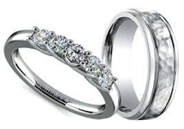 Engagement Ring Vs Wedding Ring by White Gold Vs Yellow Gold Vs Rose Gold Rings