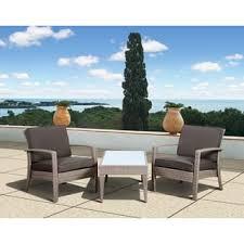 size 3 piece sets 3 piece sets patio furniture shop the best