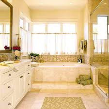 accessories astounding the most popular ideas for bathroom