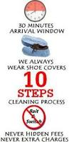 Toronto Upholstery Cleaning Home Toronto Upholstery Cleaning