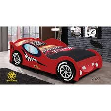 children bed mdf car bed kids race car bed china 1152 view