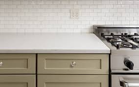 how to turn kitchen cabinets into shaker style how to transform your kitchen with shaker cabinets today s