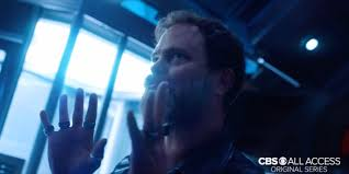 star trek discovery u0027 analysis everything we know about capt