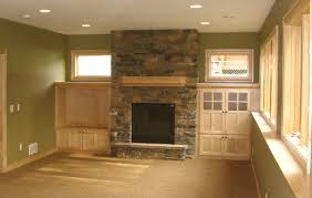 ceiling basement ceiling tiles suitable u201a dreadful how to remove