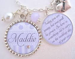 mother of the groom gift wedding jewelry rustic chic wedding