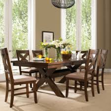 jcpenney kitchen furniture lansford 7 pc dining set found at jcpenney dining room