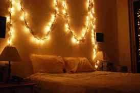ways to hang christmas lights indoors hanging christmas lights outside without nails outdoor lights