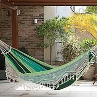 unicef market home decor hammocks