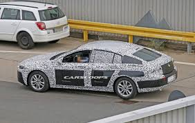 2015 Buick Grand National And Gnx New 2017 Opel U0026 Vauxhall Insignia And Possibly 2018 Buick Regal