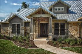 craftsman home designs luxury ranch style home plans custom ranch home designs luxury