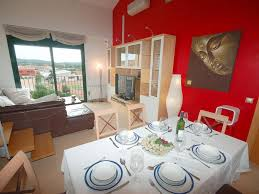 s27091 smart duplex appartment in palafrugell centre 8138426