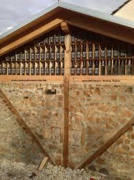 Attached Carport Plans Diy Attached Carport Plans Wooden Pdf Build Bike Jump Wood