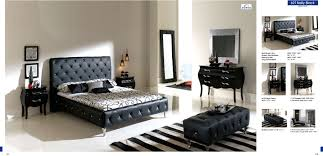 Italian Contemporary Bedroom Sets - bedroom bedroom set