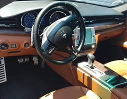 Deep Interior Car Cleaning Stay Classy Auto Mobile Detailing Car Wash San Diego Ca
