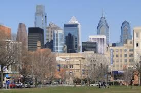 Philadelphia by Philadelphia Neighborhood Guide Movoto