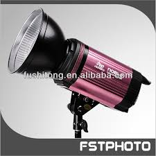 studio lighting equipment for portrait photography monolight and professional studio portrait photography lighting