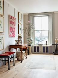 home decor stores london here s where to buy global antiques in london architectural digest