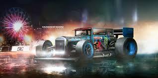 hoonigan cars wallpaper ford model t 1908 hoonigan by yasiddesign on deviantart