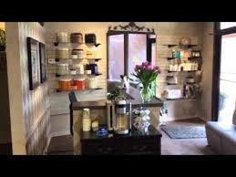 studio 4 hair salon barrington il 60010 youtube
