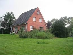 Holzhaus Mit Grundst K Kaufen Immobilien Haus Mieten Anzeigen