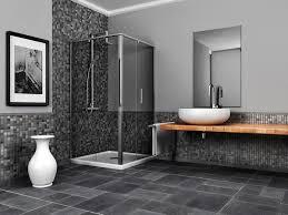 relaxing bathroom ideas 49 relaxing bathroom design and cool bathroom ideas bathroom