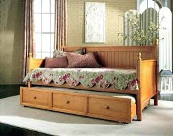 day bed comforters u2013 bookofmatches co