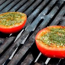 cuisiner des tomates s h s recette tomates provençales