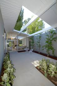 sold eichler home claude oakland architect u2014 valley modern