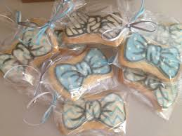 cookies carolina confection