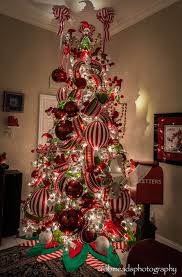 best 25 tree ideas on